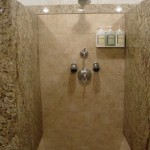 Firestone Country Club - Akron, Ohio Winner - American Society of Interior Designers Design Ovation Award