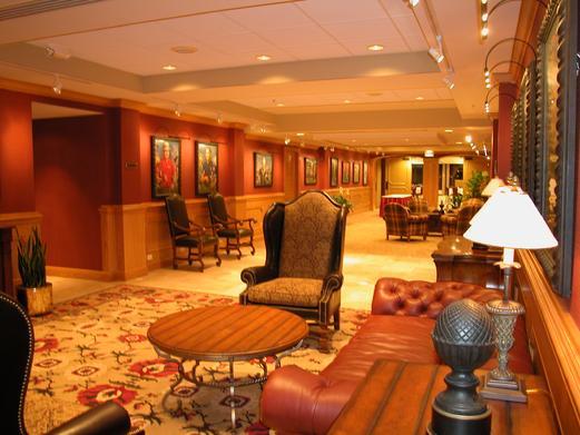 3 Ways We Make Interior Design Beautiful Yet Functional