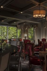 dallas bar interior design