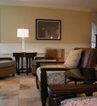 The Hilton Oceanfront Resort - Hilton Head, South Carolina 325 Guestrooms & Public Area/Spa