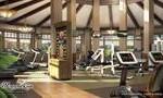 Coto de Caza Golf & Racquet Club - Coto de Caza, California