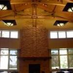 Oak Pointe Country Club Brighton, Michigan