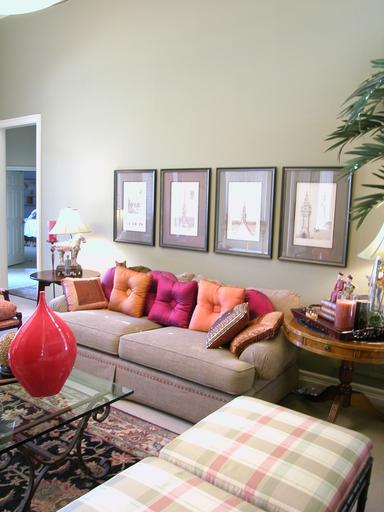 Luxury interior design residential interior design aka for Interior designer cost plus