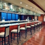 bar interior design dallas