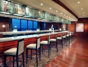 bar interior design dallas