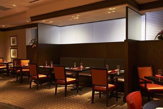 hospitality interior design hotel interior design aka design inc rh akadesigninc com