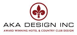 AKA Design, Inc.