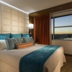 hotel interior design dallas