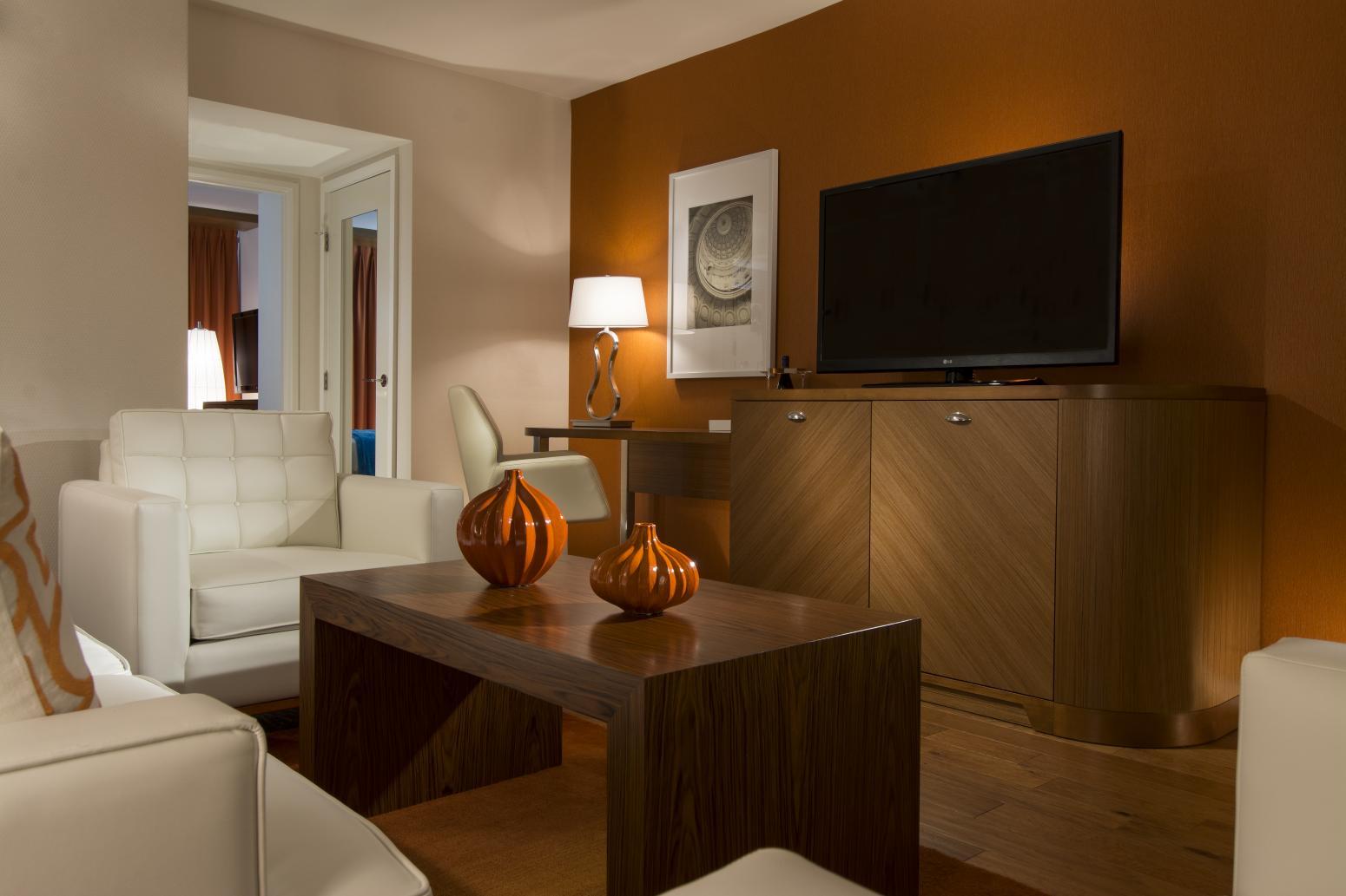 City Hotel Spotlight: Kansas City, MO