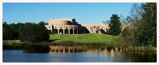 Health Care Design - Caron Texas - Drub Rehabilitation Facility Princeton, Texas